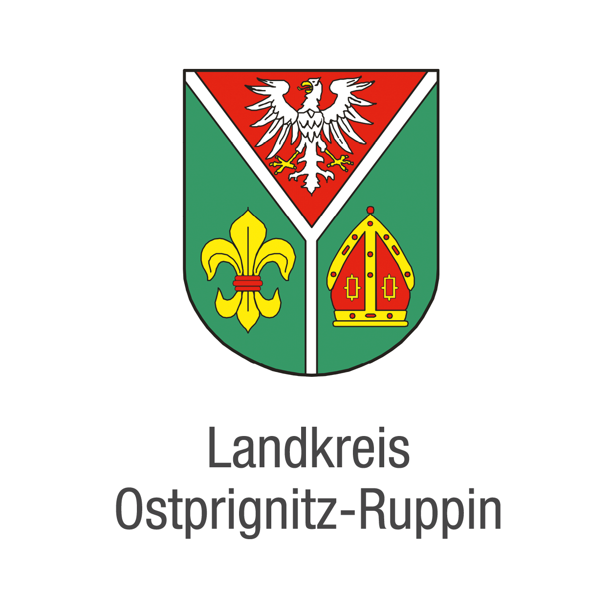Landkreis Ostprignitz-Ruppin