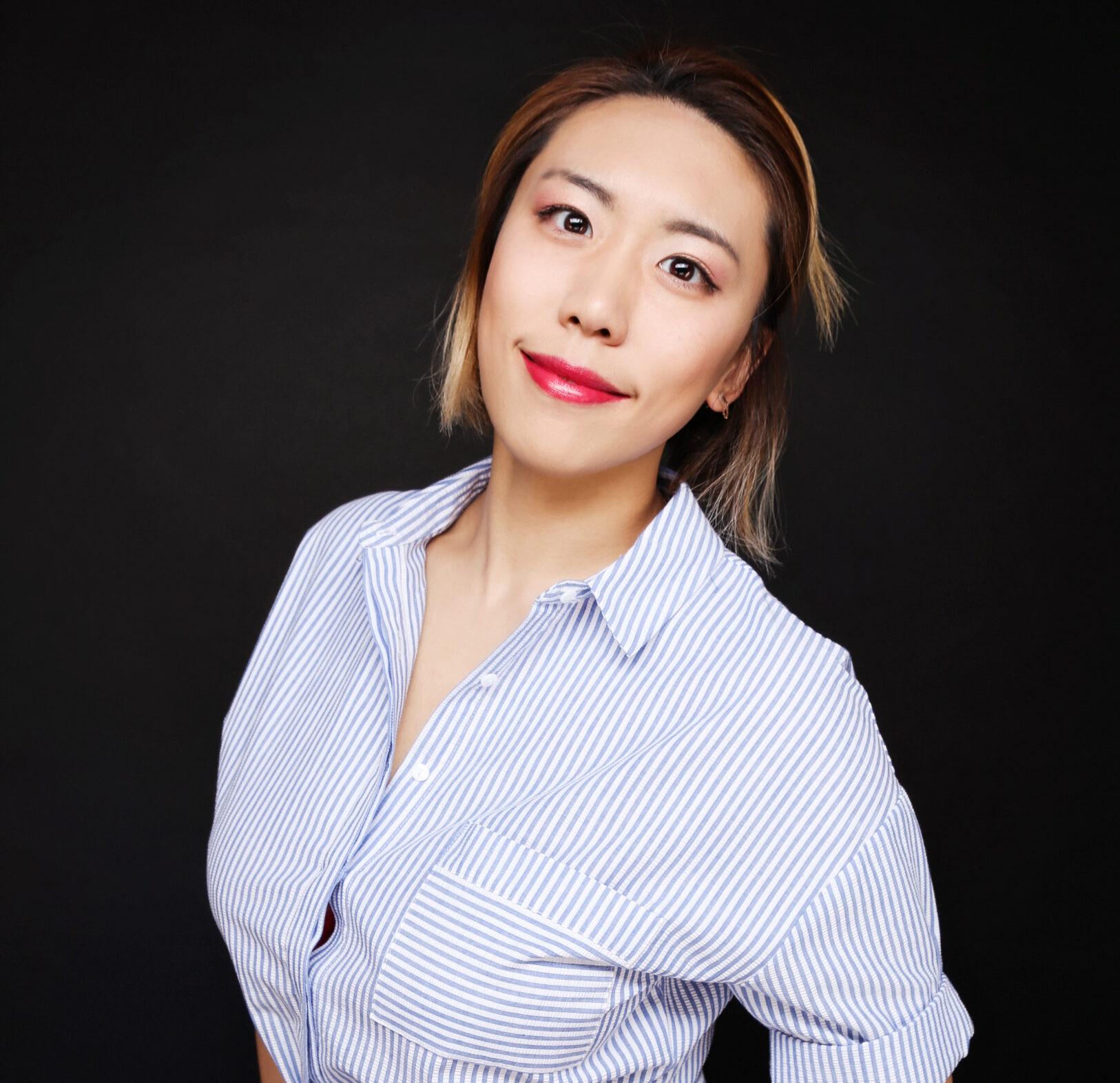 Sissi Qi Wang